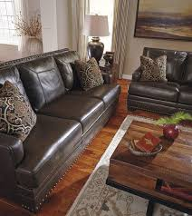 Transitional Living Room Leather Sofa by 166 Best Living Room Decor Images On Pinterest Living Room Decor
