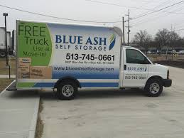Blue Ash Self Storage 45242 With Self Storage Management Cstruction Tool Storage Transport Ideas Pro Tips Service Trucks For Commercial Truck Equipment Decked Adds Drawers To Your Pickup Bed For Maximizing Bak Revolver X2 Hard Rolling Cover With Rail Cari Truk Pendgin Cool Box Cold Unit Kulixa Undcover Swing Case Sc200d 9916 Ford F250 F Moving Facilities At American Self Communities Duha Humpstor Installation 2014 Rental Jack Rabbit Rent A Storage Unit With Uncle Bobs And Well Lend You Free Northern Vantruck From Dilly Rentals Dillingham Blvd