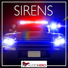Sirens | Pinterest | Sound Library And Sirens Amazoncom Memtes Electric Fire Truck Toy With Lights And Sirens Five Days The Sound Of Sirens Goulburn Post Italian Trucks With Blue And A Fireman Ready For Stock Mini Engine Firefighters Sue Siren Maker Over Their Hearing Loss The San Diego Wvol Stunning 3d Goes 9 Fantastic For Junior Flaming Fun Gta Wiki Fandom Powered By Wikia 2 Seater Ride On Shoots Water Wsiren Light Firetruck Siren Sound Effect Youtube Chernivtsi Ukraine 03192018