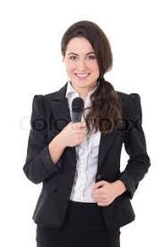 Image Result For Reporter Costume