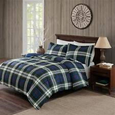Woolrich Bedding Discontinued by Duvet Covers U0026 Bedding Sets Ebay