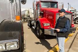 100 Dot Truck Inspection DOT Drivers And Carriers ESafety Training