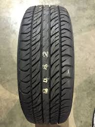 Sumitomo Touring LS H (STH) H-rated 55,000 | Sumitomo Tires ... Amazoncom Sumitomo Tire Encounter Ht Allseason Radial 265 Htr Enhance Cx22565r17 Sullivan Auto Service How To Tell If Your Tires Are Directional Tirebuyercom Where Find Popular Brands Consumer Reports As P02 Product Video Youtube Desnation Tires For Trucks Light Firestone 87 Million Investment Will Expand Tonawanda Tire Plant The White Saleen Wheels And Combo 18x9 18x10 With Falken Tyres Tbc Rolls Out T4 Successor Business Touring Ls V Stv Vrated 55000