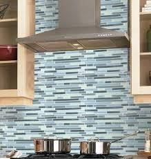 fresh tile places in miami marble and porcelain tile store in