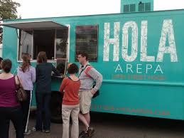 You Care What We Think: Hola Arepa Food Truck – Minneapolis, MN Are You Ready For A Cookie Dough Food Truck Twin Cities Opening Menu Ocheeze Minneapolis Food Truck Trailers And Best Dtown Even The Critics Have Spoken Rated One New Trucks Hitting Streets Here Are Our Top Best Burgers In Burger Week Festival Uptown 2017 Youtube Trucks Good Or Bad Streetsmn Buon Cibo Roaming Hunger Pharaohs Gyros A Handy Guide To Minneapoliss Indian Tom Marble On Twitter First Of Season My Inbound Brewco