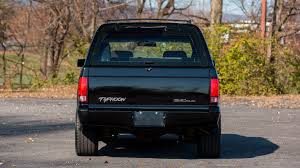 1992 GMC Typhoon | T173 | Kissimmee 2018 Watch Typhoon Jebi Knock Over Trailer Truck And Van Like Theyre Syclones And Typhoons To Descend On Carlisle Nationa The Gmc Syclone More Sports Car Than Tarco Timmerman Equipment Jay Talks Up His Lenos Garage Autotalk 1993 Street Youtube Gm Efi Magazine Gmc Trucks Chevy Trucks Truck That Made Me Into Gear Head Steam Workshop Kamaz