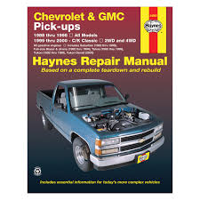 Haynes Manuals® - GMC Jimmy 1992-1994 Repair Manual Chevrolet Gmc Fullsize Gas Pickups 8898 Ck Classics 9900 Nissan Truck Parts Diagram Forklift Service Manuals 2009 Intertional Is 2012 Repair Manual Trucks Buses Repair Dodge 1500 0208 23500 0308 With V6 V8 V10 Haynes Chilton Auto Sixityautocom Youtube Scania Multi 2015 And Documentation Linde Fork Lift Spare 2014 Free Manual Workshop Technical Global Epc Automotive Software Renault Kerax Workshop Service Download Ford Lincoln All Models 02004