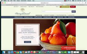 Harry And David Coupon Code Verification By I'm In! Cherry Moon Farms Coupon Code Discount Coupon Codes Young Harry And David October 2018 Knight Coupons 2019 Coupons French Mountain Commons Log Jam Outlet Centers Edealsetccom Codes Promo Discounts Stein Mart Goodshop Exclusive Deals Discounts Flowers Promos Wethriftcom Davids Bridal December Dictionary What Is Management Customerthink Pears Harry Equate Brands