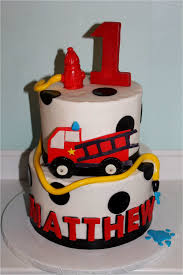 Fire Truck Firefighter Birthday Party Fresh Fire Truck Birthday ... Cupcakes Hannah Joys Cakes Fire Truck Ms Lauras Incredible Fire Engine Cake With Firefighter Themed Shared 8 Birthday Photo Truck Cupcake Gluten Free Emma Rameys Firetruck 3rd Party Lamberts Lately Desserts By Robin Flames Cool Criolla Brithday Wedding Bright Red Toppers Dump Cupcake Cake Chocolate Cupcakes Fil Flickr Decorations The Journey Of Parenthood Instant Download Printable Files