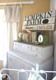 Pumpkin Farms Near South Milwaukee by 10 Charming Fall Decoration Ideas From Expert Crafters