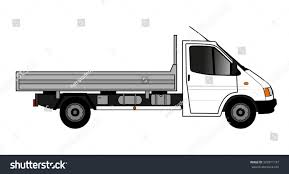 Flatbed Truck Stock Illustration 329971187 - Shutterstock Flatbed Truck Rentals Dels 10144 1995 Intertional 18 Truck Used 2011 Kenworth T800 Flatbed Truck For Sale In Ms 6820 Ideas 23 Mobmasker Transport Flat Bed Front Angle Stock Picture I1407612 3d Model Horse Economy Mfg Watch Dogs Wiki Fandom Powered By Wikia Illustration 330515042 Shutterstock Royalty Free Vector Image Vecrstock Ledwell Bedford Mk 1972 Model Hum3d