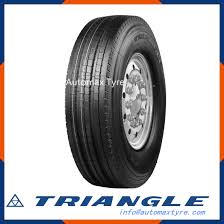 China Steer Position Regional Truck Radial Inner Tube Tyre (8.25R20 ... How To Put An Inner Tube In A Truck Tire Youtube 250 4 Inner Tube 8 Air Innertube For Electric Scooter Mobility Tubes For River Tubing Better Inner Tubes Pinterest Reclaimed Tube Boat Cleat Hand Bag Mychele Ben 10 Tyres On Mtruck Perbarrows Motorised Wheel Skidder Explodes 1m Toptyres Air Inflatable Online Kg Electronic Taiwan Kronyo Tp10 Truck Tire Repair Taiwantradecom Old Worn Broken For Trucks Stock Image Of Large 2018 100020 Tr78a Natural With 10mpa Tensile Strength 1000 Size 1000r20 Valve Tr179a Buy