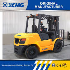 China 4.5 Ton Diesel Fork Lift Truck 4500kg Mini Forklift For Sale ... Used Toyota 8fbmt40 Electric Forklift Trucks Year 2015 Price Fork Lift Truck Hire Telescopic Handlers Scissor Rental Forklifts 25ton Truck For Saleheavy Diesel Engine Fork Lift Bt C4e200 Nm Forktrucks Home Hyster And Yale Forklift Trucksbriggs Equipment 7 Different Types Of Forklifts What They Are For Used Repair Assets Sale Close Brothers Asset Finance Crown Australia Keith Rhodes Machinery Itallations Ltd Caterpillar F30 Sale Mascus Usa