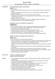 Molecular Biology Resume Samples | Velvet Jobs Biology Resume Objective Sinmacarpensdaughterco 1112 Examples Cazuelasphillycom Mobi Descgar Inspirational Biologist Resume Atclgrain Ut Quest Homework Service Singapore Civic Duty Essay Sample Real Estate Bio Examples Awesome 14 I Need Help With My Thesis Dissertation Difference Biology Samples Velvet Jobs Rumes For The Major Towson University 50 Beautiful No Experience Linuxgazette Molecular And Ideas