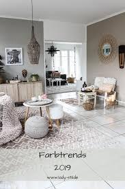 12 purbeck ideen zimmer dekor ideen wohnzimmer
