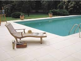 carrelage exterieur et dalle piscine carrelage en ligne faiences