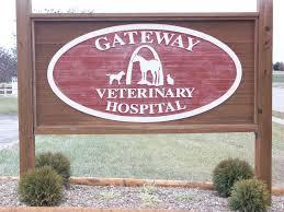 gateway animal clinic gateway veterinary hospital veterinarian in wentzville mo usa