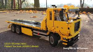 Lego Technic Tow Truck Flatbed, Lego Tow Truck Manual | Trucks ... Calamo Lego Technic 8109 Flatbed Truck Toy Big Sale Lego Complete All Electrics Work 1872893606 City 60017 Speed Build Vido Dailymotion Moc Tow Truck Brisbane Discount Rugs Buy Brickcreator Flat Bed Bruder Mack Granite With Jcb Loader Backhoe 02813 20021 Lepin Series Analog Building Town 212 Pieces Redlily 1 X Brick Bright Light Orange Duplo Pickup Trailer Itructions Tow 1143pcs 2in1 Techinic Electric Diy Model New Sealed 673419187138 Ebay