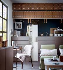 Ikea Living Room Ideas 2011 by Furniture Fascinating Ikea Living Room Furniture Designs With