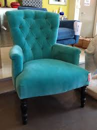 Turquoise Velvet Armchair | Colors | Pinterest | Armchairs, Sofa ... Teal Blue Velvet Chair 1950s For Sale At Pamono The Is Done Dans Le Lakehouse Alpana House Living Room Pinterest Victorian Nursing In Turquoise Chairs Accent Armless Lounge Swivel With Arms Vintage Regency Sofa 2 Or 3 Seater Rose Grey For Living Room Simple Great Armchair 92 About Remodel Decor Inspiration 5170 Pimlico Button Back Green Home Sweet Home Armchair Peacock Blue Baudelaire Maisons Du Monde
