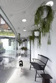100 Tonkin Architects Liu London Architecture Office Earchitect