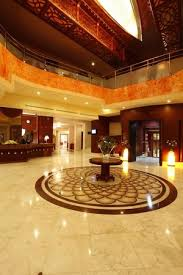 réception picture of tunis grand hotel tunis tripadvisor