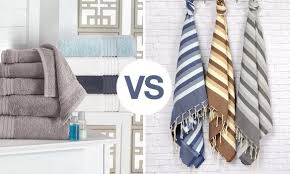 Decorative Towels For Bathroom Ideas by Top 7 Tips To Best Care For Your Bath Towels Overstock Com