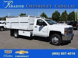 Chevrolet 3500 Dump Trucks For Sale ▷ Used Trucks On Buysellsearch Chevrolet Silverado3500 For Sale Phillipston Massachusetts Price 2004 Silverado 3500 Dump Bed Truck Item H5303 Used Dump Trucks Ny And Chevy 1 Ton Truck For Sale Or Pick Up 1991 With Plow Spreader Auction Municibid New 2018 Regular Cab Landscape The Truth About Towing How Heavy Is Too Inspirational Gmc 2017 2006 4x4 66l Duramax Diesel Youtube Stake Bodydump Biscayne Auto Chassis N Trailer Magazine Colonial West Of Fitchburg Commercial Ad