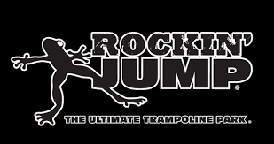 Rockin Jump Myrtle Beach Beautiful Rockin Jump Trampoline Park In ... Rockin Jump Brittain Resorts Hotels Coupons For Helium Trampoline Park Simply Drses Coupon Codes Funky Polkadot Giraffe Family Fun At Orange County Level Up Your Birthday Partysave To 105 On Our Atlanta Parent Magazines Town Center Now Rockin And Jumpin Trampoline Park Bidesign Coupon Codes February 122 Book A Party Free 30days Circustrix Purveyors Of Awesome