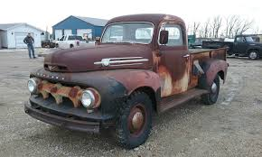 Barn Find 1952 Mercury M3 Is A Real Labor Of Love - Ford-Trucks.com Incredible 60 Mercury M250 Truck Vehicles Pinterest Vehicle Restored Vintage Red 1950s Ford M150 Pickup Stock A But Not What You Think File1967 M100 6245181686jpg Wikimedia Commons Barn Find 1952 M3 Is A Real Labor Of Love Fordtruckscom Tailgate Trucks Out Of This World Pickup M1 Charming Farm Hand 1949 M68 1955 Mercury 1940s F100 Truck Gl Fabrications 1957 Youtube