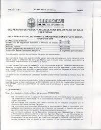 Renuncia Héctor Osuna Al PAN