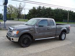 2013 Ford F-150 F150 XLT 4x4 48k! Salvage Rebuildable Repairable ... This Unofficial 2015 Chevy Colorado Zr2 Is Your Cheap Miniford Raptor Truck And Salvage Equipment Auction Schultz Auctioneers Landmark Salvage Repairable 2012 Dodge Ram 3500 Wrecker Youtube Auto Harrison Arkansas Tennison Sales Nice Ford 2017 2016 F250 No Reserve Super Duty F Used Cars South Shore Ky Trucks Sperry 2010 F150 Xlt Rebuildable 4x4 Crew Cab Tracks Right Track Systems Int Ebay 2018 Gmc Sierra 1500 Slt 177618 53l 05 Ram Srt10 Commemorative Edition Light Hit