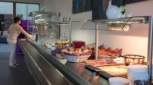 cuisine mezzo mezzo hotel business 3 hrs hotel in beringen