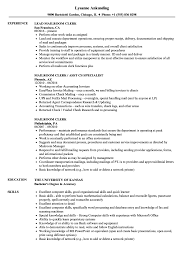 Mailroom Clerk Resume Samples | Velvet Jobs Format To Send Resume Floatingcityorg 7 Example Of How To Send A Letter Penn Working Papers Emailing Sample Emails For Job Applications 12 It Engineer Samples And Templates Visualcv Email Body For Sending Jovemaprendizclub Search Overview Jobmount How Write Colleges Using Your Common App A Recruiter With Headhunter Agreement Template Examples What In If My Actual Resume Was As Good This One I Submitted On Tips Followup After