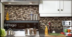 Smart Tiles Peel And Stick by Peel And Stick Backsplash Sarah Less Realtor