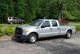 Ford F250 For Sale In Raleigh, NC 27601 - Autotrader