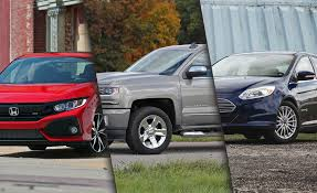 $199 Car, Truck, And SUV Lease Deals For July 2018 | News | Car And ... Toyota Truck Lease Deals Best Image Kusaboshicom Truck Lease Deals July 2018 On Mobile Phones And Tablets New Commercial Trucks Find The Ford Pickup Chassis Specials In Nampa Idaho Kendall At Center Auto Mall Current Gmc Sierra 1500 Finance Mills Motors F150 Sales Near Ephrata Pa Buy Or A Ram 2500 Price Lake City Fl Pricing Offers Nyle Maxwell Chrysler Dodge Calamo The Leasing Is Handy Way Of Transporting Goods Ann Arbor Mi 10 Purchase Trucking Companies Usa Chevrolet Silverado Pembroke Pines Autonation