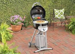 Char Broil Patio Caddie Electric Grill by 11 Patio Caddie Char Broil 4654872 Patio Caddie Grill Parts