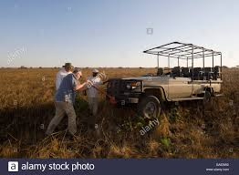 Safari Truck In The Mud, Busanga Plains, Kafue National Park, Zambia ... Illustration Vector Photo Free Trial Bigstock Safari Trucks What To Carry Tourists In Tional Parks Top Auto Blog Truck Rims By Black Rhino China Modern Popular Double Ladder Car Roof Tent For Fileexodus Safari Truck 8209005137jpg Wikimedia Commons Surrounded By Animals Editorial Stock Image Of Mod The Sims Pickup Amazoncom Blue Hat Rc Off Road Toys Games Trucks Costa Rica Gallery Eastern Surplus In African Savannah Catoctin Zoo Zoochat