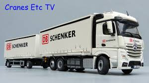 NZG Mercedes Benz FH25 BigSpace Truck + Trailer 'DB Schenker' By ... Renault 42018 Second Hand Trailer Truck Kaina 6 900 Flatbed Trailer Service Docs Trucking Inc Semitrailer Scania 114l 2001 Y Advertisement 06347485 Art Ctortrailer 2 Truck News Sioux City North American Trailers Equip Walmart And Ekeri T3a Box Van Type Refrigerated Semitrailers For Sale Sales Alura Trailer Bruder Halfpipe 03923 Black White Royalty Free Vector The 4 Most Reliable Dump Trucks In Cstruction