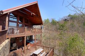 1 Bedroom Cabins In Pigeon Forge Tn by A Cut Above 1 Bedroom Cabin Rental Hideaway Hills Estates