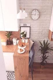 esstisch esszimmer küche haus dekoration möbel kabinett