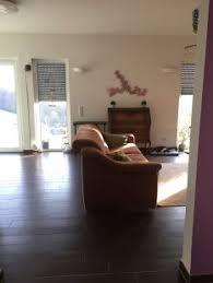 wohnzimmer wohnideen einrichtung neu zimmerschau