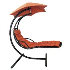 Cano Polyester Hanging Chaise Lounger With Stand Bliss Hammocks Premium Gravityfree Recling Chair With Canopy Qvccom Chaise Longue Cadian Tire 25 Unique Outdoor Lounge Set Of 2 Scheme Balencia Chaise Lounge Sysmunitedco Qvc Fniture Budapesightseeingorg Amazoncom Qxx Lazy Sofa Leisure Folding Rotating Living Room Wvsdcorg Top With Orange Zero Gravity Products Beach