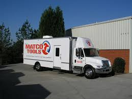 24′ International 4300 – Matco Tools, Camp | American Custom Design ... Devin Curler Authorized Matco Tools Distributor Backroads Phillips 24 Freightliner M2 Stover American Custom Design 6s Orange Triple Bank Tool Box Tool Boxs Pinterest Banks Truck Tour Youtube Powernation Tv On Twitter On Set Today Is The Matcotools Truck In Inc Franchising Today Magazine Franchise Blog Mobile Ric Anderson Home Facebook Gmc C5500 Homedemo Highland National Leasing This Matco Trucks License Plate Funny