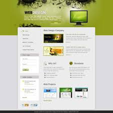 Website Development | Seo| Smo | Digital Marketing – Cvision – A ... Us Page Design In Html Materialize Is Premium Full Responsive Admindashboard Html5 Yourstore Html Ecommerce Mplate Website Development Seo Smo Digital Marketing Cvision A Design From Keithhoffartweeb Homepage Section 100 Free For And Awesome 35 Beautiful Landing Examples To Drool Over With A Home Page In Html 2017 Brightred Web Project How Copy And Css Code Any Web Step By Youtube Adding Media Learn Code Css Capital Creative Template Aviwebtech Themeforest