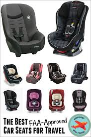 100 Safety 1st High Chair Manual Best FAAApproved Car Seats For Travel Have Baby Will Travel