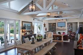 Enchanting Ideas For Modern Rustic Design Stunning Rustic Living