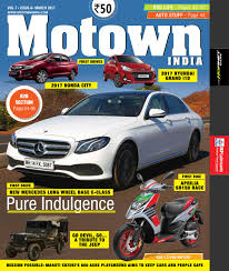 Motown India March 2017 By Motown India - Issuu This Articles Tells How 14 People Are Boycott Dr Pepper Killeen No 4 In Texas For Employers Looking To Hire Business American Classifieds May 19th Edition Bryancollege Station By Ptdi Student Driver Placement 1994 Tour De Sol Otographs Truckdrivingschool 12th Drive The Guard Scholarship Cdl Traing Us Truck Driving School Thrifty Nickel Want Grnsheet Fort Worth Tex Vol 31 88 Ed 1 Thursday