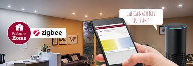 smart home zigbee len und leuchten günstig kaufen bei